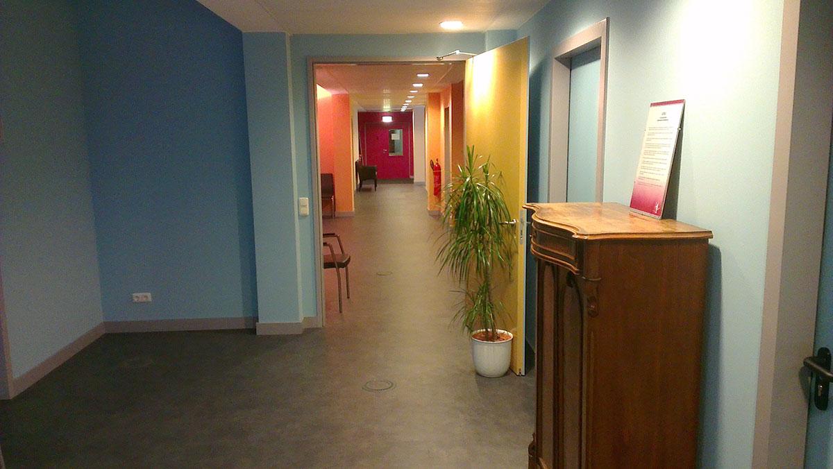 praxis-dr-rosenthal-05