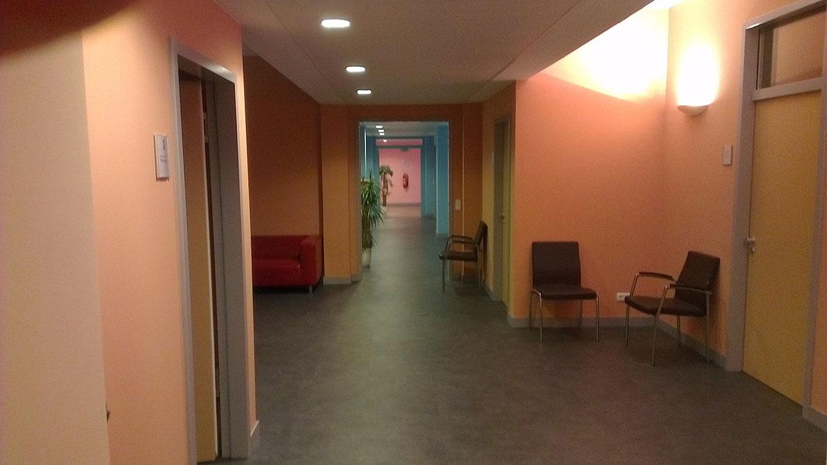 praxis-dr-rosenthal-06