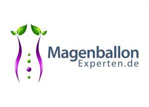magenballon_logo_Experten