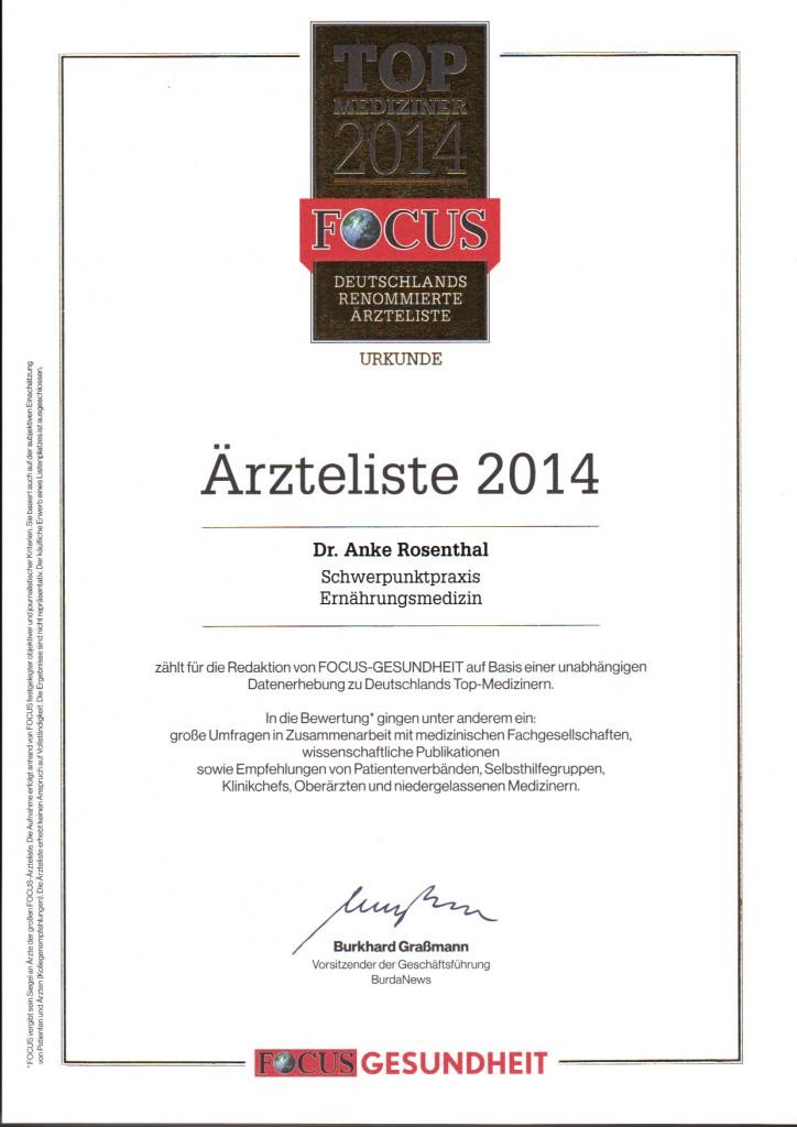 aerzteliste-focus-2014-dr-rosenthal