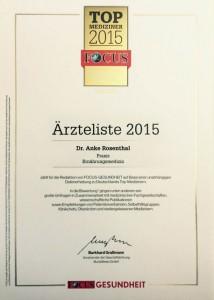 focus-urkunde-rosenthal-2015