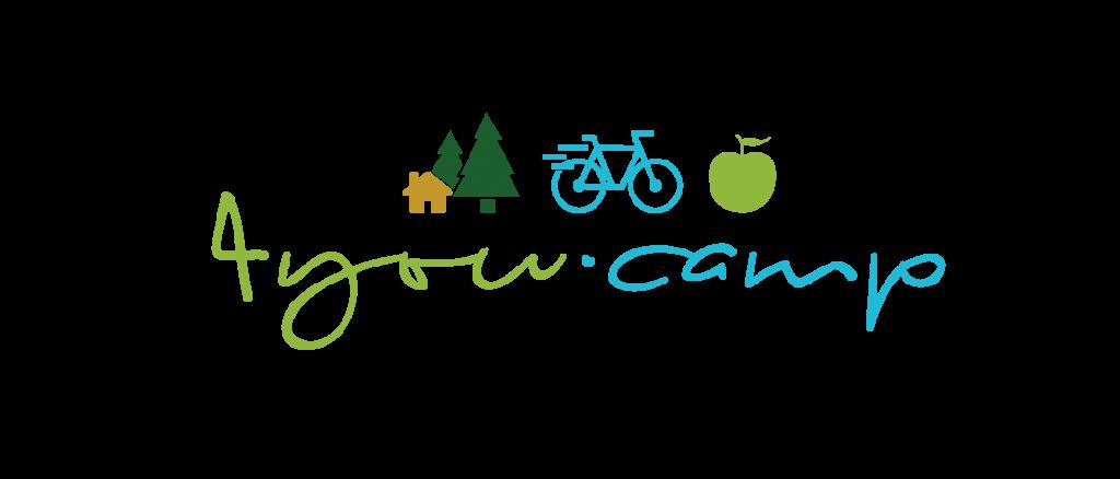 logo_foryou_camp_rgb_transparenter_hintergrund